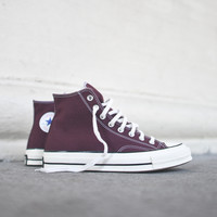 Converse Chuck Taylor All Star 1970 - Branch / Natural