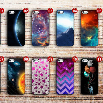 samsung galaxy s6 edge case galaxy universe cover for s3 s4 s5 a3 a5 a7 note 3 note 4 note edge active mini galaxy