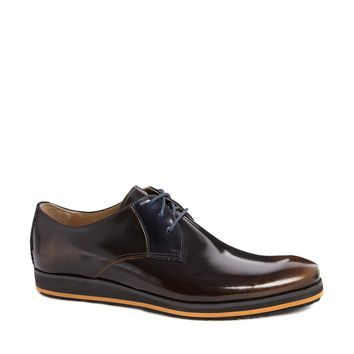 Hush Puppies Derby Shoes