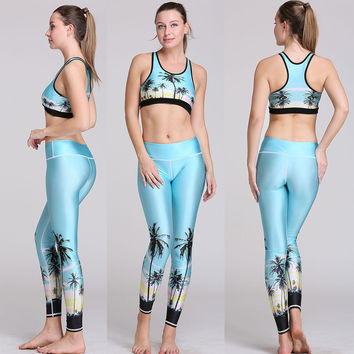 Gym suit Sportswear Yoga Size S M L   ONS! = 4486806468