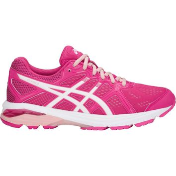 ASICS Women's GT-Xpress Running Shoe