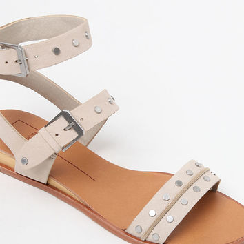 Dolce Vita Prim Heeled Sandals at PacSun.com