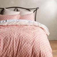 Kerry Cassill Summer Splash Duvet