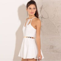 Summer Womens Shorts Jumpsuits Party Playsuit Sexy Women Jumpsuit Night Club