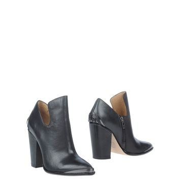 House Of Harlow 1960 Shoe Boots