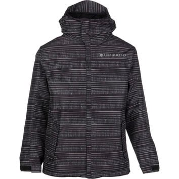 686 Defender Jacket - Men's