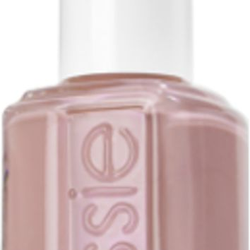 Essie Bbf Best Boyfriend 711 0.5 oz - #711