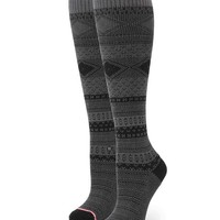 Stance Renegade Socks