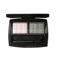 Chanel Irreelle Duo Silky Eyeshadow Duo Lotus Cactus 75