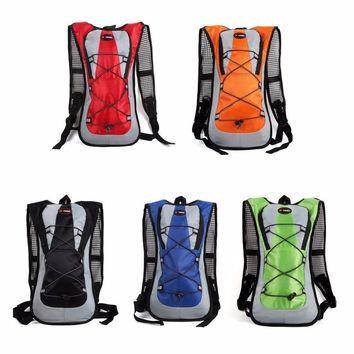 Outdoor Sports Portable Backpack