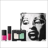 Gift Sets | Gifts by NARS Cosmetics