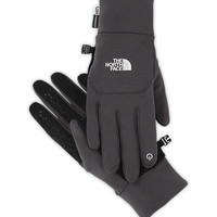 Shop iPhone Etip & Touchscreen Gloves | The North Face®