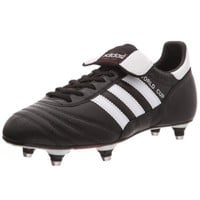 adidas Performance Men's World Cup Soccer Cleat