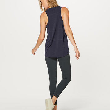 Back In Action Tank | Women's Tanks | lululemon athletica