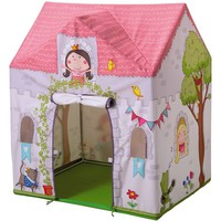 Toddler HABA 'Princess Rosalina' Play Tent