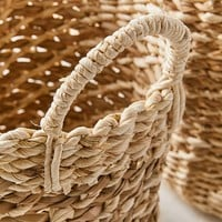 Aimee Basket - Set Of 3 | Urban Outfitters