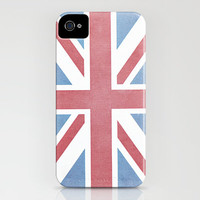 JACK iPhone Case by Leslee Mitchell | Society6