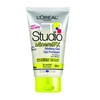 Buy L'Oreal Paris Studio Line Mineral FX Melting Gel Strong Hold 150 mL Online in Canada | Free Shipping