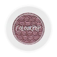 Prickly Pear – ColourPop