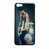 Calum Hood 2 Iphone 5C Case