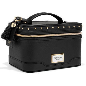 Hard Train case - Victoria's Secret - Victoria's Secret