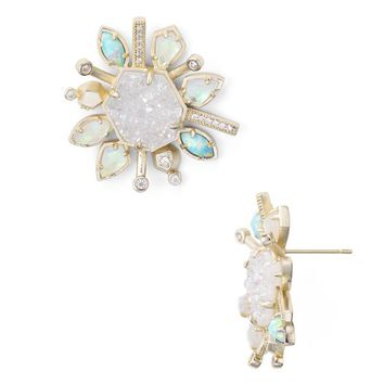 Kendra Scott Ophelia Stud Earrings | Bloomingdales's