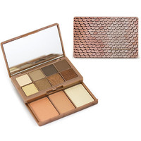 Kardashian Kim's Kardazzle Face Palette Ulta.com - Cosmetics, Fragrance, Salon and Beauty Gifts
