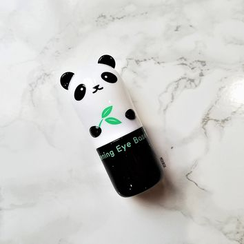 TONYMOLY Panda Brightening Eye Base [EXP 09.12.2018]