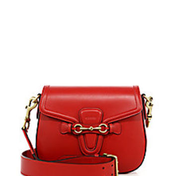 Shop Gucci Bags At Saks on Wanelo