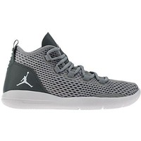 Nike JORDAN REVEAL BG boys basketball-shoes 834126  Nike Jordan