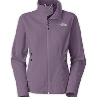 The North Face Women's Jackets & Vests WINDWEAR WOMEN'S CALENTITO JACKET