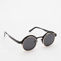 Urban Outfitters - Spitfire Techno Sunglasses