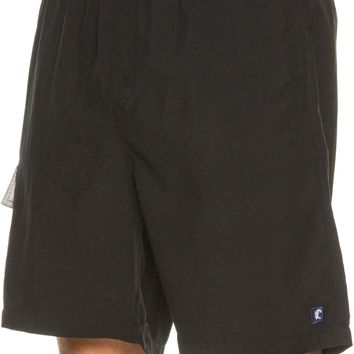 JACK O'NEILL TOWER 5 BOARDSHORT