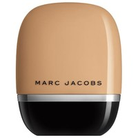 Shameless Youthful-Look 24H Foundation SPF 25 - Marc Jacobs Beauty | Sephora