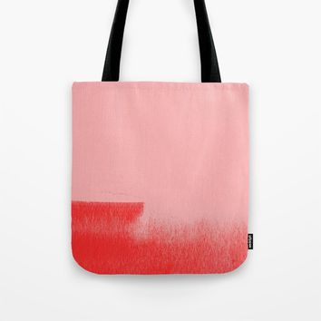 Dynamic Duo Tote Bag by duckyb