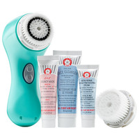 Mia 2 Sea Breeze First Aid Beauty Set - Clarisonic | Sephora