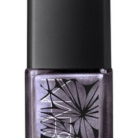 Women's NARS 'Laced with Edge' Nail Polish (Limited Edition)