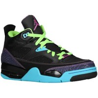 Jordan Son of Mars Low - Men's