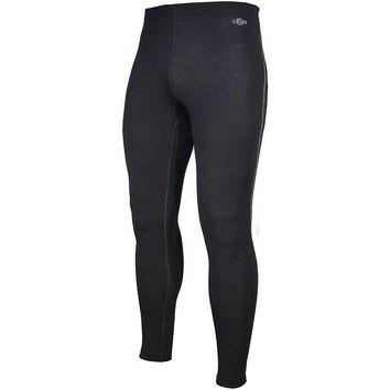 DCCKJG9 Hot Chillys MTF4000 Ankle Tight - Men's