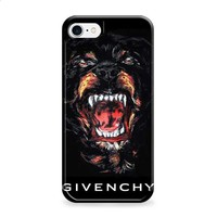 Givenchy dog iPhone 7 | iPhone 7 Plus case