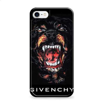 Givenchy dog iPhone 6 | iPhone 6S case