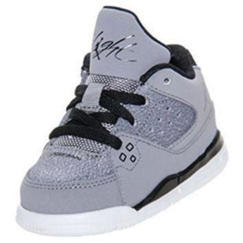 ONETOW Boys' Toddler Jordan SC-1 Low Training Shoes
