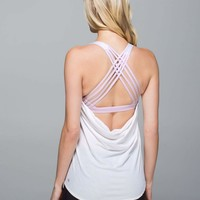 wild tank | women's tanks | lululemon athletica