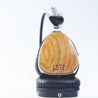 LSTN Troubadours (Beech Wood) - Limited Edition