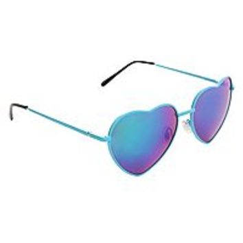 Aviator, Cat Eye, Retro & Neon Sunglassses, Nerd Glasses | Hot Topic