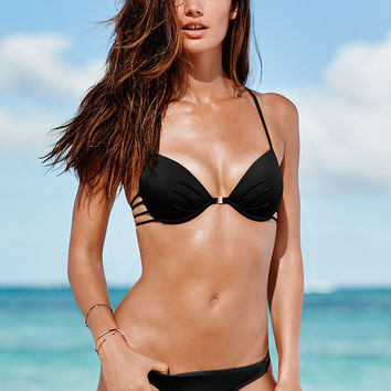 The Fabulous Top - Beach Sexy - Victoria's Secret