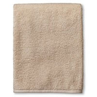 Fast Dry Bath Towels - Room Essentials™