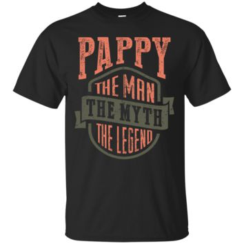 Pappy  T-Shirt
