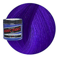 Manic Panic Semi-Permanent Color Cream Lie Locks