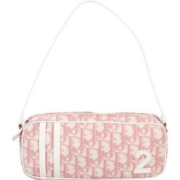 Diorissimo Girly Bag